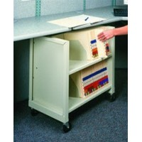Datum Filing Systems #BFC-4
