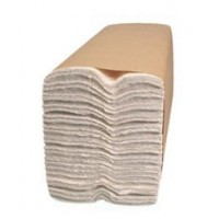 Abaline Paper Products #101764