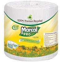 Marcal Paper Mills #5001