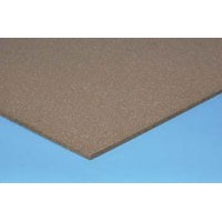 Accurate Felt & Gasket #RK374316-