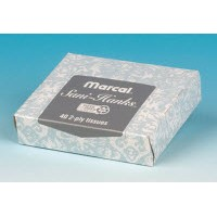 Abaline Paper Products #MP906