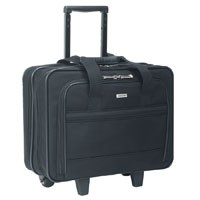 United States Luggage #451784