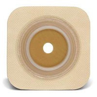 Surfit Wafer Flex Tan 1.75 10/BX