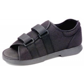 Darco International #HD-PO-CL7 - Health Design Shoe Mens Large Ea