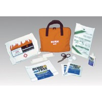 Fieldtex Products #911-99213
