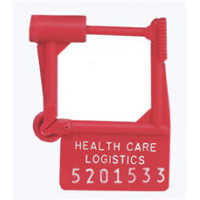 Health Care Logistics #7901