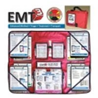 Disaster Management Systems #DMS-05778