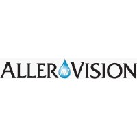 AllerVision Holdings LLC #A007-002AL