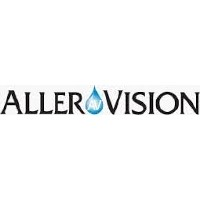 AllerVision Holdings LLC #A999-002AL