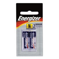 Eveready-Energizer #541326