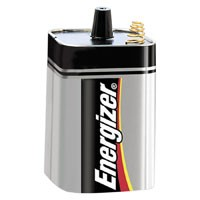 Eveready-Energizer #556921