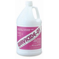 Medical Chemical #0112-32OZ