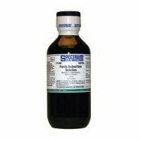 Medical Chemical #5548E-2OZ