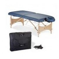 Earthlite Massage Tables #HARMONYDX
