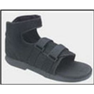 Darco International #HD-PO-HR7 - Hi-Top Post-Op Men Large Ea