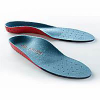 Edge Marketing Services #SR-07 - Insole Sport M7/W9 1/Pr
