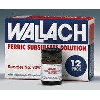 Wallach Surgical Devices #909084