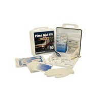 Pacc-Kit Safety Equipment #6088