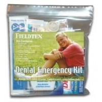 Fieldtex Products #911-15005