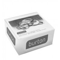 Burton Medical Prod #0007006PK