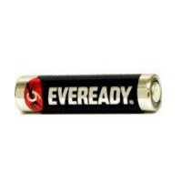 Eveready-Energizer #1215