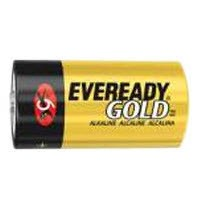 Eveready-Energizer #EN93