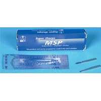 Medical Sterile Products #17