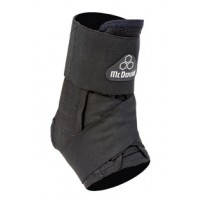 McDavid Knee Guard #195T-BL-XS