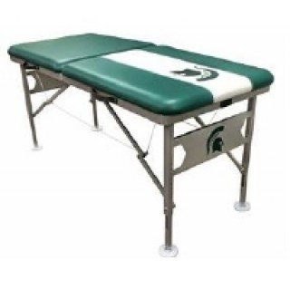 Athletic Edge #A2200 - PORTABLE SIDELINE TABLE