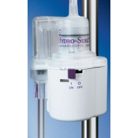 IRRIGATOR HYDRO-SURG PLUS WITH 10/BX