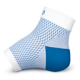 Darco International #DCS-PF4 - Sleeve DCS Plantar Fasciitis X-Large Ea, 36 EA/CA