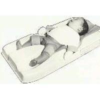 Papoose Board For Circumcision