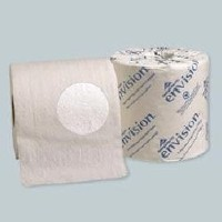 Abaline Paper Products #FH19020