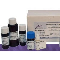 JAS Diagnostics #CAA2-125