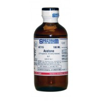 Spectrum Chemical #AC115