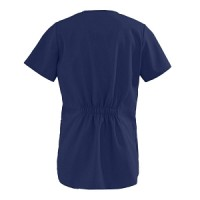 Medline #8834JNT5XL