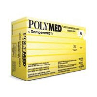Sempermed #PM101