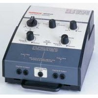 Amrex Electrotherapy #MS324AB