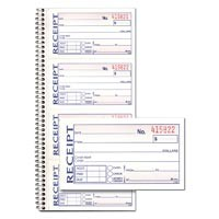 Adams Business Forms #223487