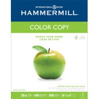 Hammermill Papers Group #343454