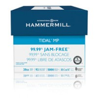 Hammermill Papers Group #347005