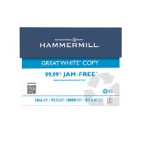 Hammermill Papers Group #680017