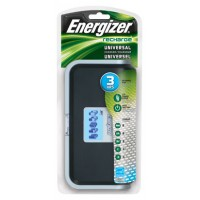 Eveready-Energizer #610970
