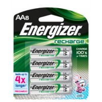 Everready-Energizer #435152