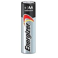 Eveready-Energizer #866130
