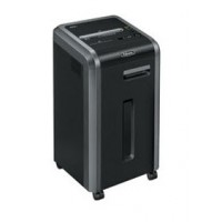 Fellowes #393399