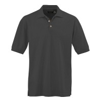 Ultraclub #930BLK4XL