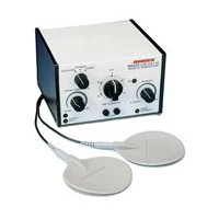 Amrex Electrotherapy #MS322