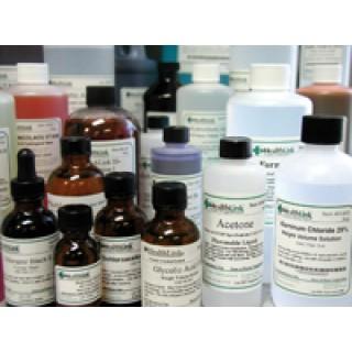 Healthlink 400474 - Aluminum Chloride Reagent Lab 50% ...