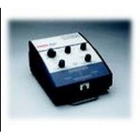Amrex Electrotherapy #MS324A
